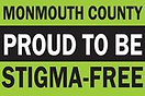 monmouth county stigma free.png