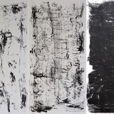 Abkommen-Triptychon