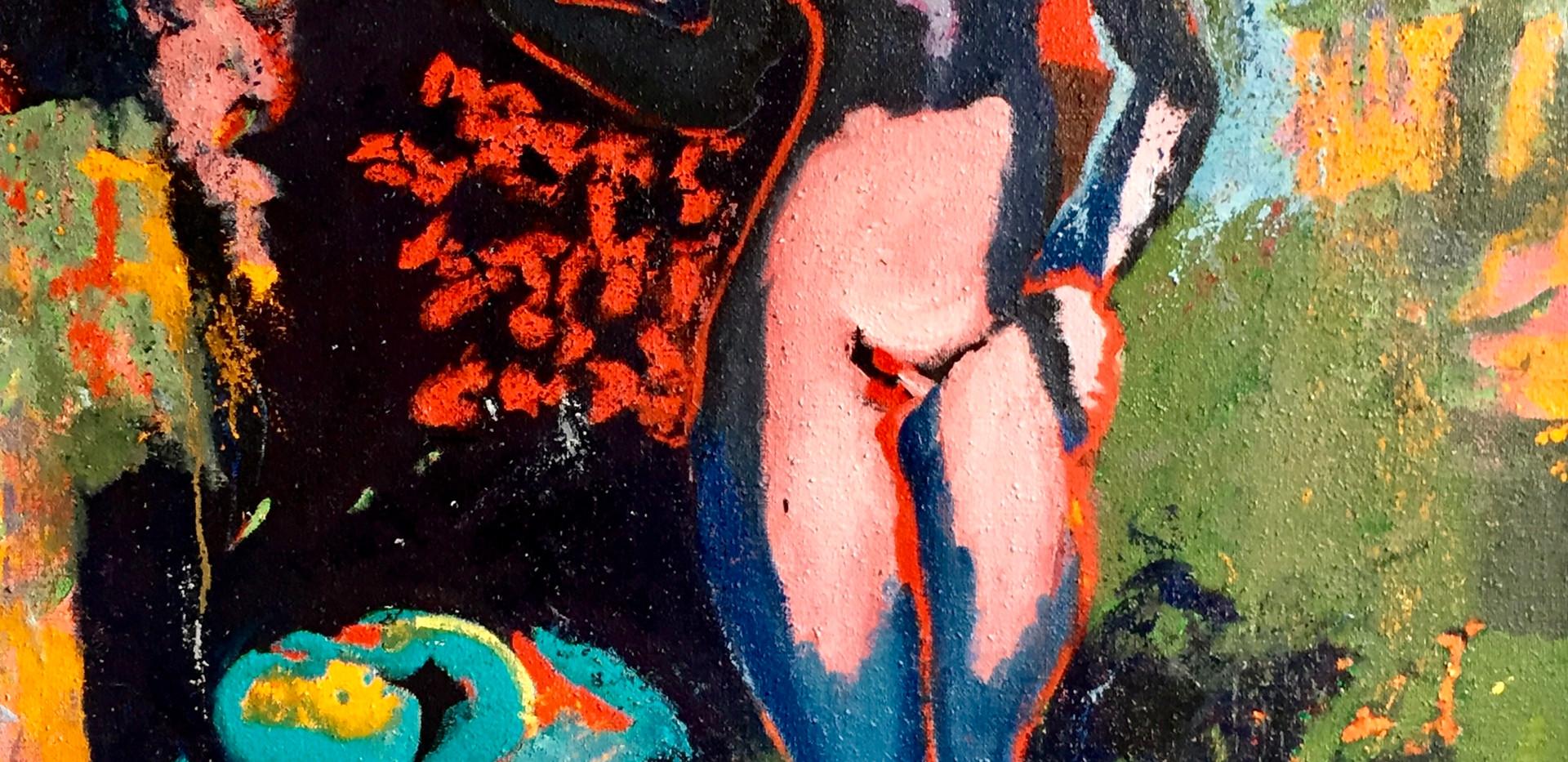 Lucas Cranach Kopie.jpg