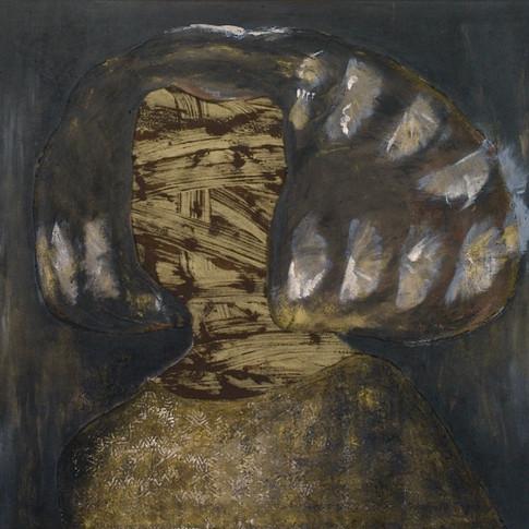Goldgewirkte-2