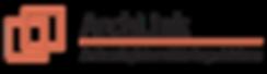 archlink_logo.png
