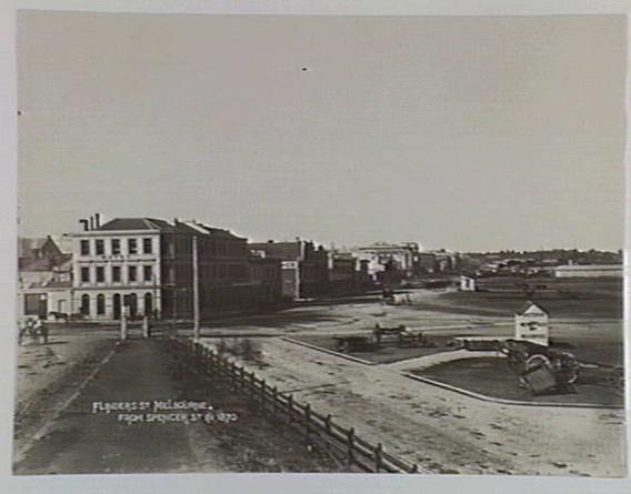 Flinders-from-Spencer-1870s.jpg