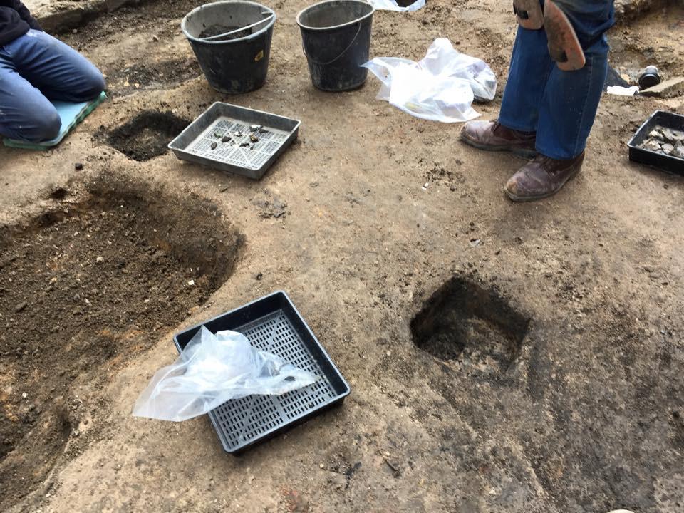 excavation_artefacts.jpg