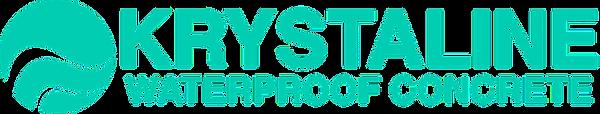 KRYSTALINE-logo-v2.png