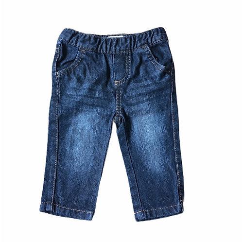 La Redoute 3 months Jeans