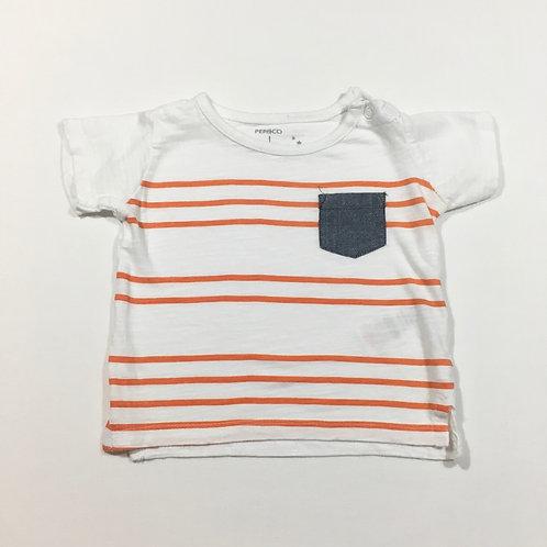 Pep & Co 3-6 months T-shirt