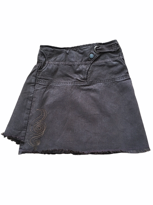 Fat Face 6 years Brown Skirt