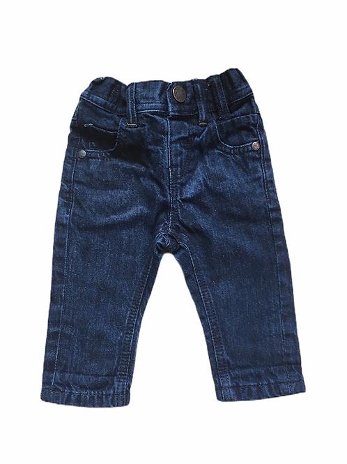 Next 3-6 months Denim Jeans