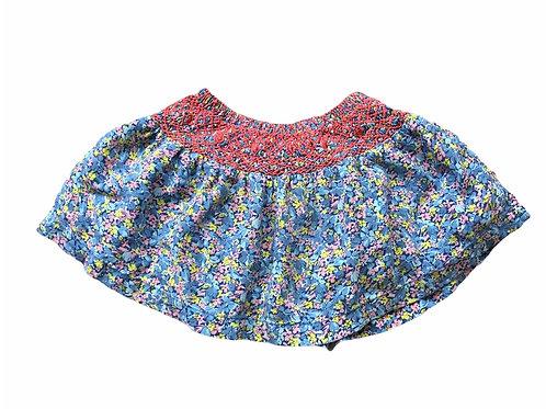John Lewis 2 years Floral Skirt