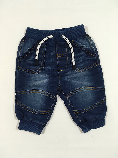 Boots Mini Club 0-3 month Jeans