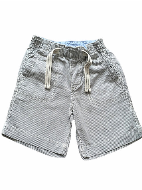 Baby Gap 3 years Pinstripe Shorts