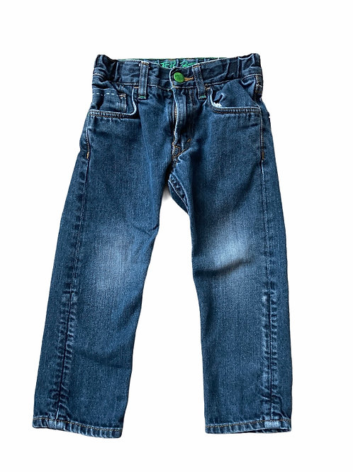 H&M 2-3 years Jeans
