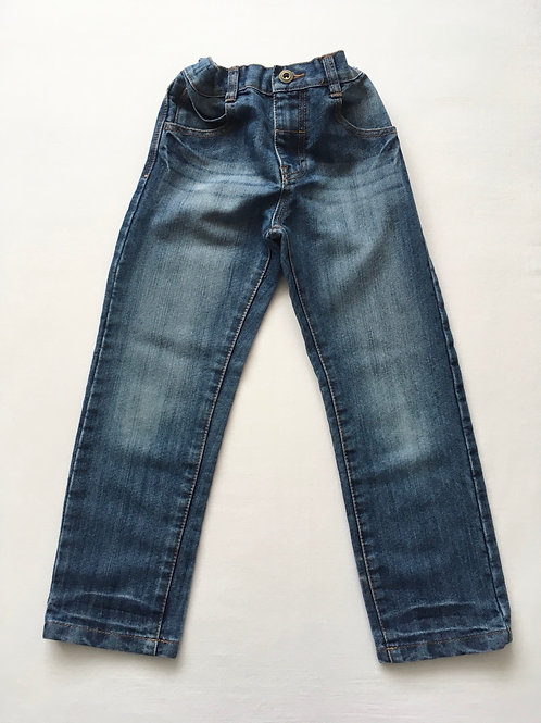 M&Co. 6-7 years Jeans
