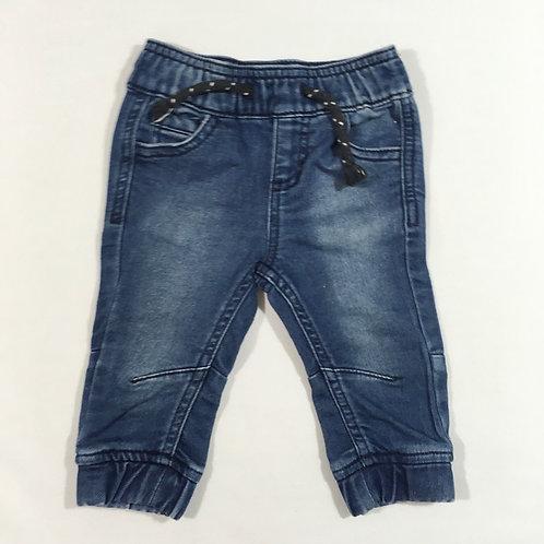 Primark 3-6 months Jeans
