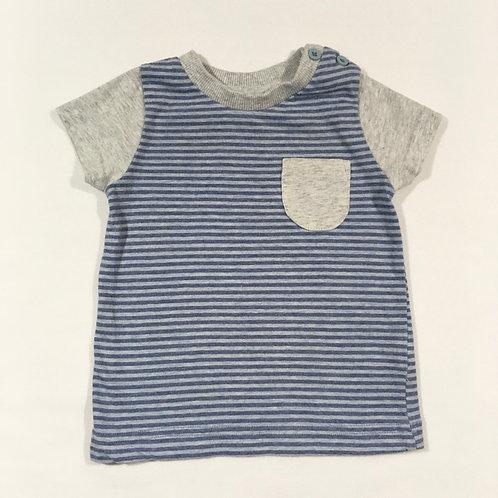 M&Co. 6-9 months T-shirt