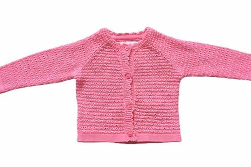 F&F Up to 1 month Cardigan