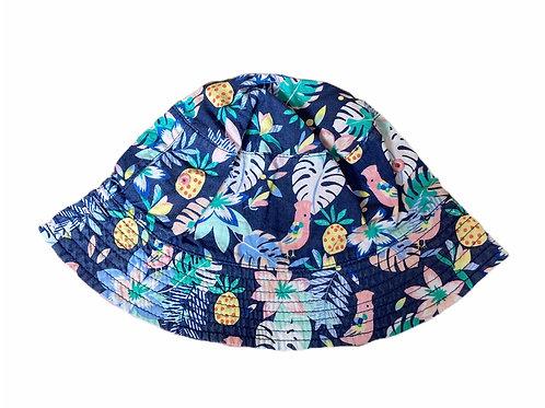 M&S 18-36 months Bucket Hat