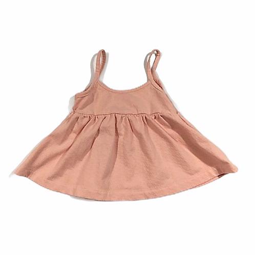 Next 0-3 months Strappy Cami Vest Top