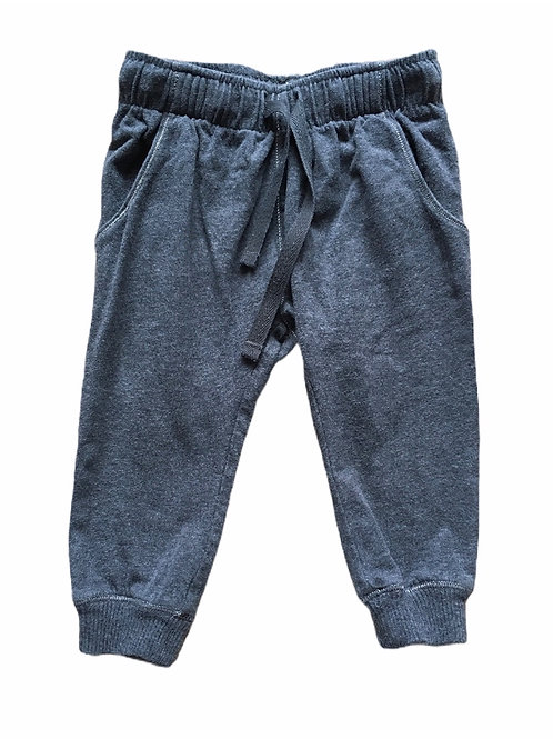 Next 6-9 months Grey Trousers