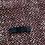 Thumbnail: Jasper Conran 12-18 months Autumn/Winter Pinafore Dress