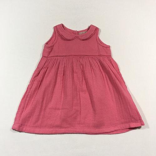 Cath Kidston 6-12 months Dress