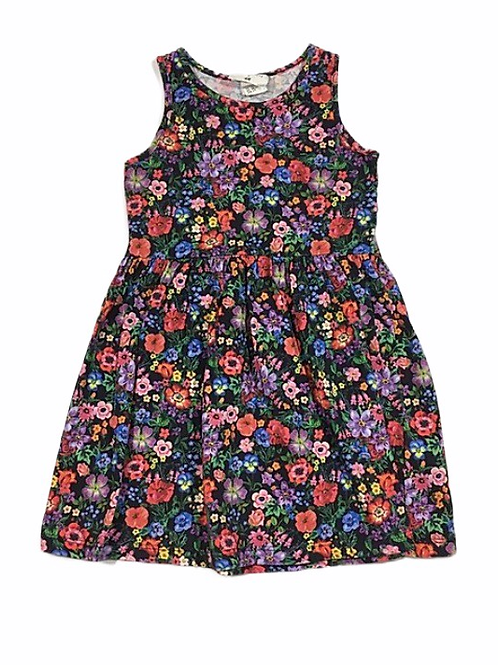 H&M 2-4 years Dress