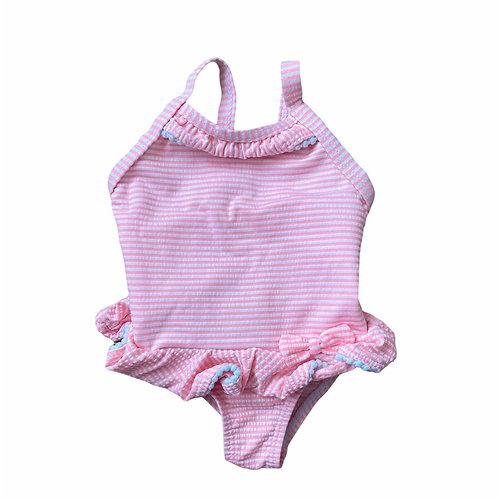 Primark 0-3 months Swimming Costume