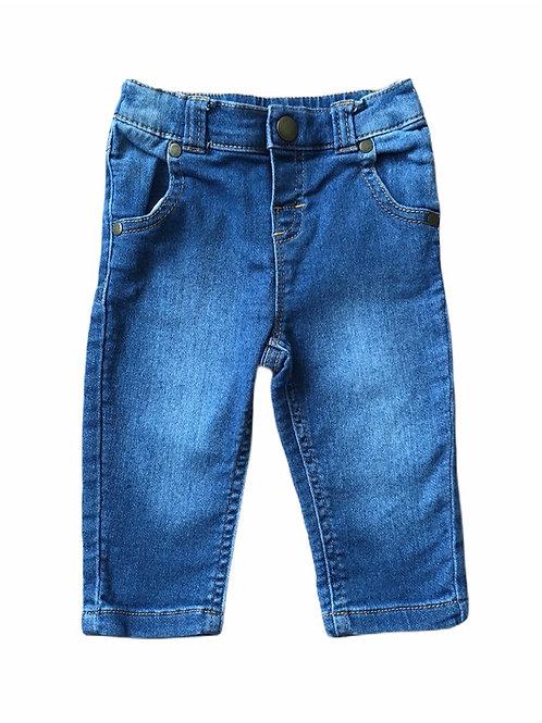 Jasper Conran 6-9 months Jeans