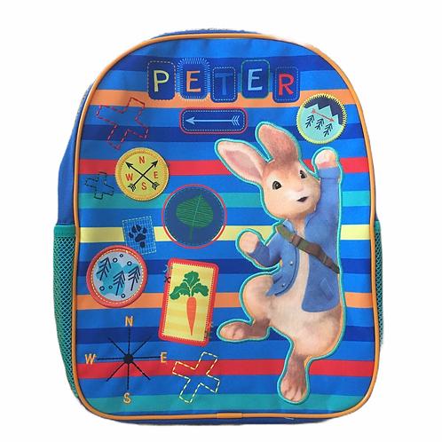 Peter Rabbit Rucksack - BRAND NEW