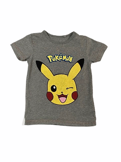 Next 2-3 years Pokemon T-shirt