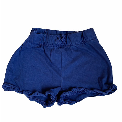 George 3-4 years Navy Shorts