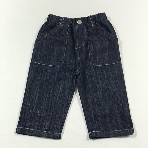 6-12 months Jeans