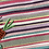 Thumbnail: Joules 3-6 months Striped Rabbit Top (Small Mark - See 2nd photo)