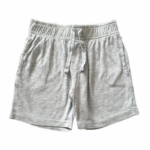 Pep & Co. 2-3 years Grey Shorts