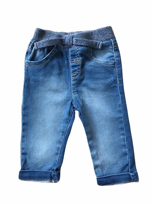 TU 6-9 months Jeans