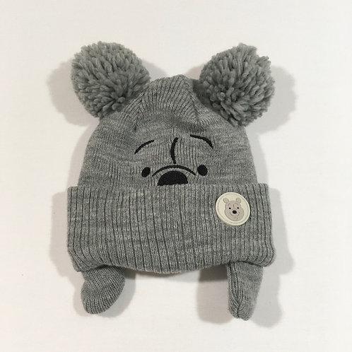 Disney Baby 6-12 months Winnie The Pooh Hat