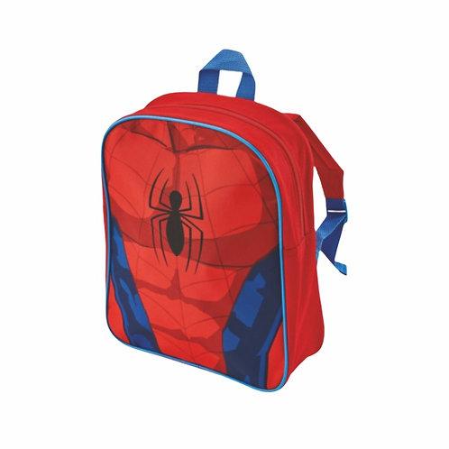 Spiderman Rucksack - BRAND NEW