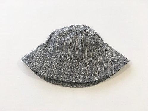 TU 3-6 months Sun Hat