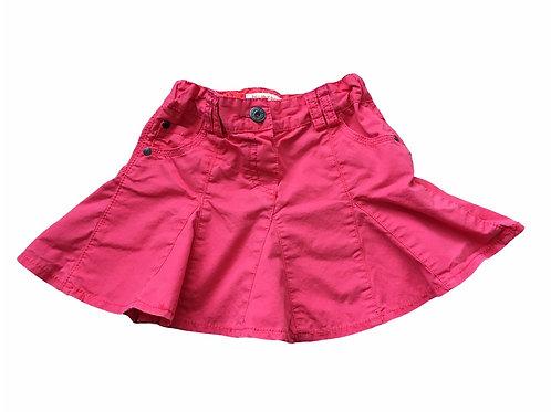 Bluezoo 3-4 years 100% Cotton Skirt