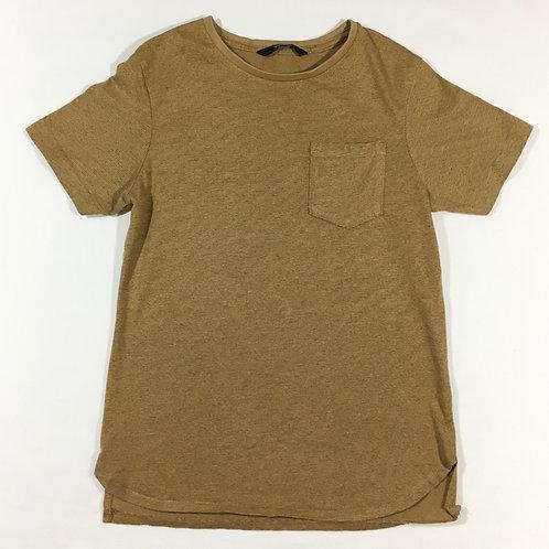 George 8-9 years T-shirt