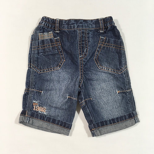Next Up to 1 month Jeans