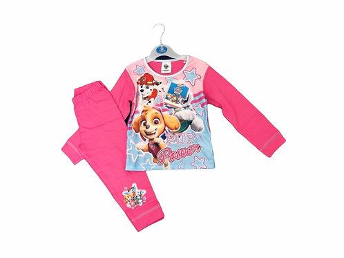 18-24 months Paw Patrol Pink Pyjamas - BRAND NEW