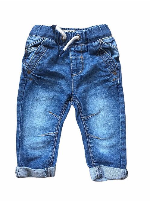 Next 6-9 months Jeans
