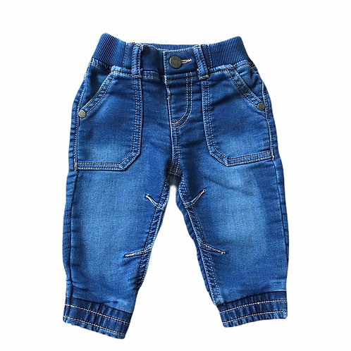 F&F 3-6 months Jeans