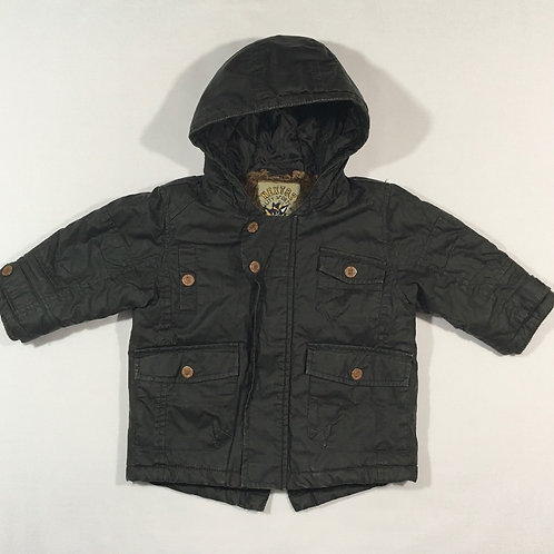 Next 6-9 months Parka Coat