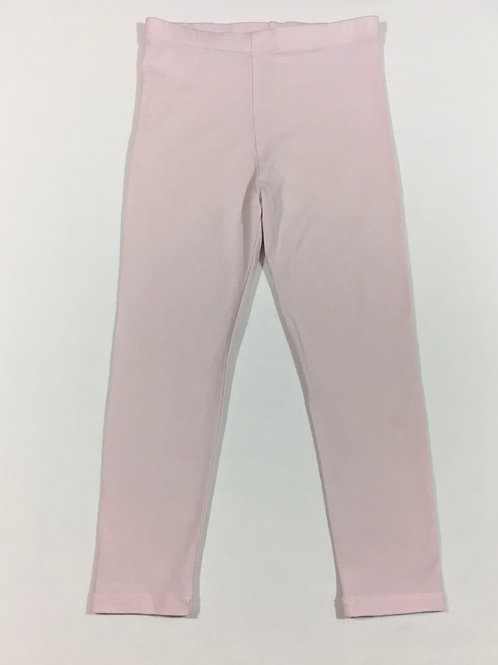 Matalan 3-4 years Pink Leggings