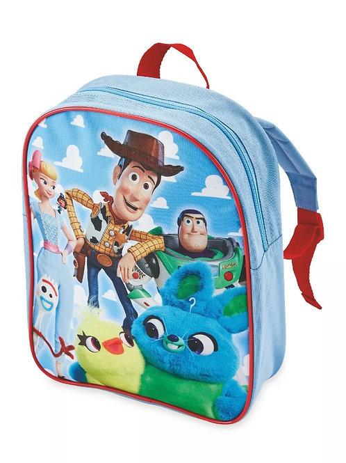 Toy Story 4 Rucksack - BRAND NEW