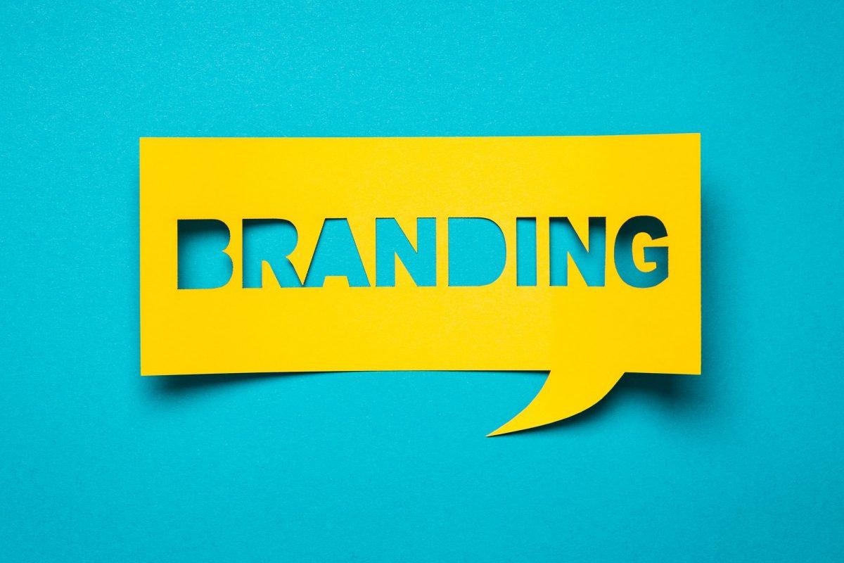 Branding House Client Consultation