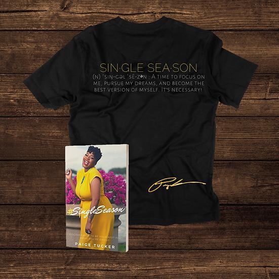 #SingleSeason Bundle