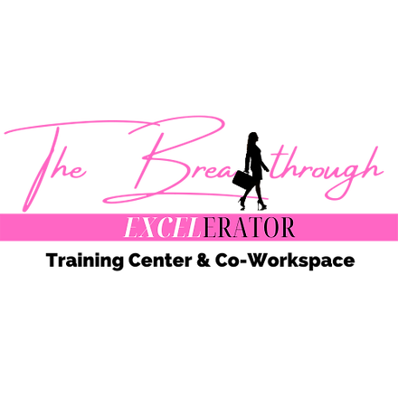 The Breakthrough Logo.png
